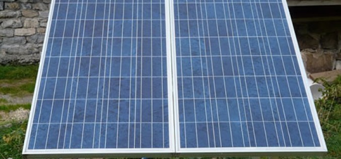 Cost of Solar – Learn the Benefits of Solar Energy