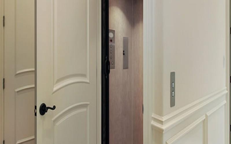 Importance of Elevator Maintenance to Ensure Smooth Transportation