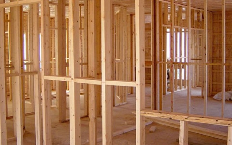 Five Things You Need to Know Before Building Your Own House
