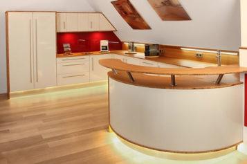 4 Big Kitchen Design Mistakes