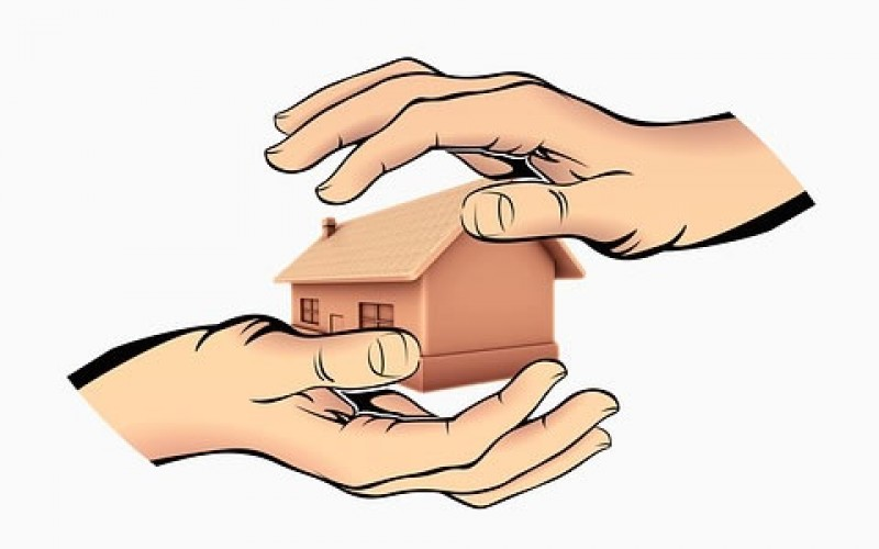 5 Major Benefits of Home Remodeling