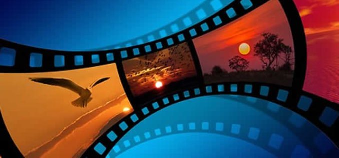 5 Things To Remember When Upgrading Your Home Movie Theater