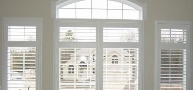 Repair or Replace? How to Decide What to Do With Your Old Windows