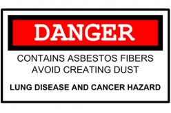 Home Renovation: A Short Guide to Safe Asbestos Removal
