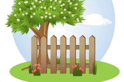 Six Ways to Use Fencing to Improve the Value of Your Home