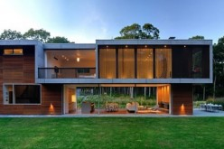 Modern Homes: Embracing Modular Home Technology