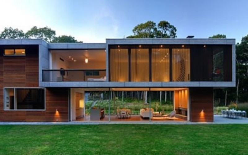 Modern Homes: Embracing Modular Home Technology