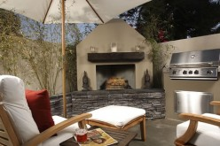 5 Tips for Renovating Your Backyard Patio