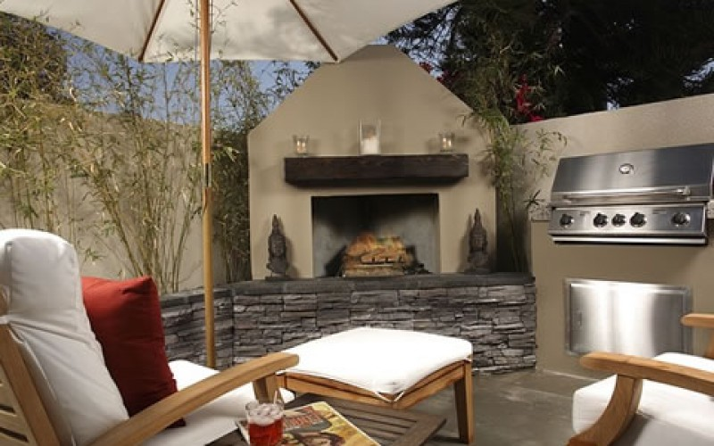 5 Tips for Renovating Your Backyard Patio