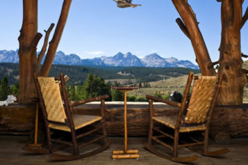 Tips for Making the Most of Patio Season