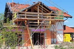 Prudent Renovations: 4 Remodelling Ideas for 'Extra' Market Value