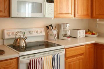 A Guide to Designing a Senior-Friendly Kitchen