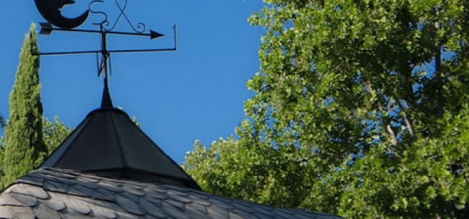 Important Tips for a Leak Proof Roof