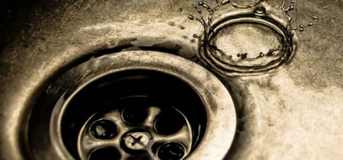 Drain Pains: Seven Steps for Unclogging Your Pipes