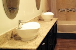 Exclusive Bathroom Vanity – Adding Classiness to Your Washroom