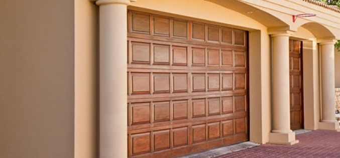 7 Precautions To Be Taken in Building a New Garage