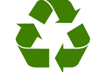 Top 4 Eco-Friendly Home Improvements To Start With