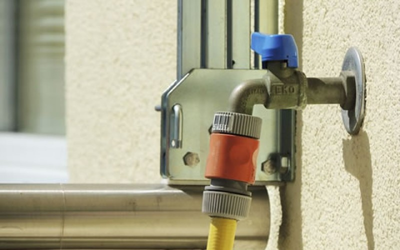 5 Ways to Prevent a Plumbing Catastrophe