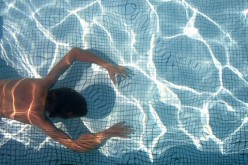 Why All Pool Owners Need A Safety Cover