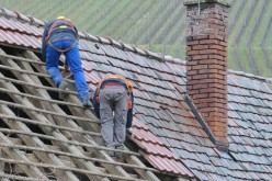 How To Tell If Your Roof Needs to be Repaired Or Replaced