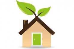 Renovating Your Home? Think About Making It More Eco-Friendly