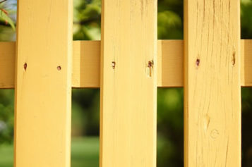 6 Upgrades for Your Home to Increase Privacy