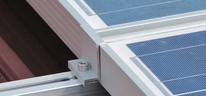 How Solar Power Saves You Money