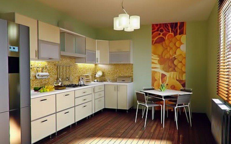 Ways To Decide If You Should Renovate Your Kitchen