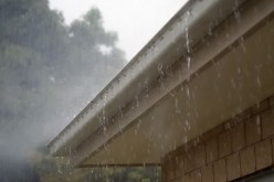 Tips for Getting the Most Out of Your Home's Gutters