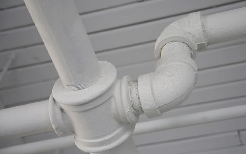 The Top Six Mistakes Homeowners Make When It Comes To Plumbing