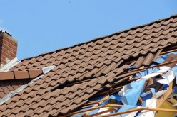 How Home Renovation can Affect Your Homeowner's Insurance
