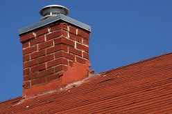 5 Dangerous Consequences of Delaying Roof Repair