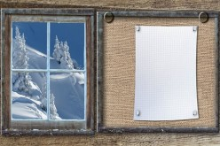Tip Top Shape: How to Prepare Your New Place for Winter