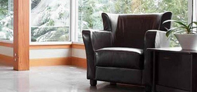 Find out Which Window Film is Best Suited to You