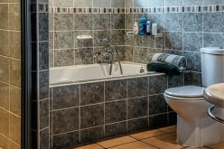 The Secrets to Painless Bathroom Renovations