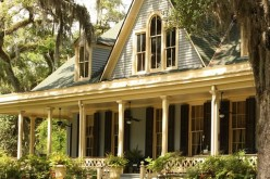 Renovating a Historic Home? How to Improve the Function and Salvage the Historical Charm