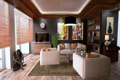 Six of the Best Updates and Upgrades for Your Home