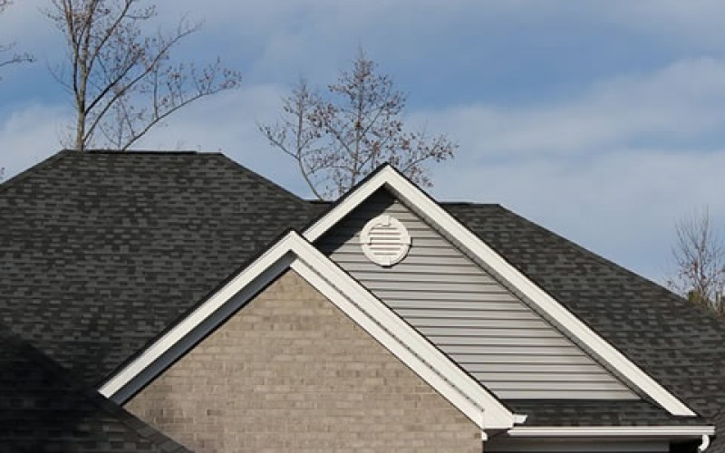 Home Improvement: Signs You Should Replace Your Roof