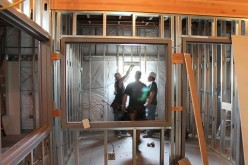 Time for a Remodel? What to Look for in a Contractor