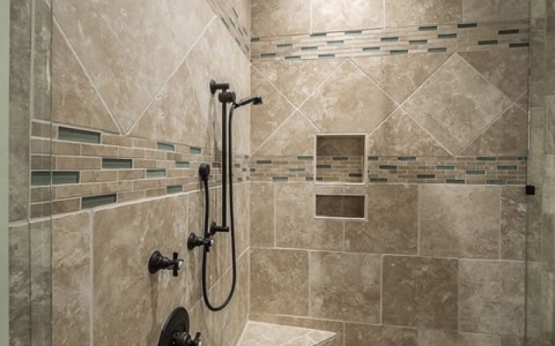 Bathroom Redo: How To Make A Remodel Project Move Faster