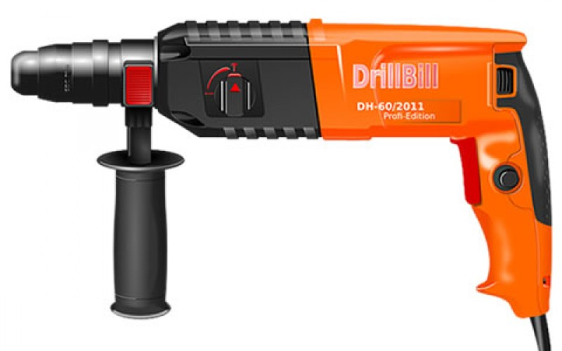 A Guide To Cordless Tool Attachments