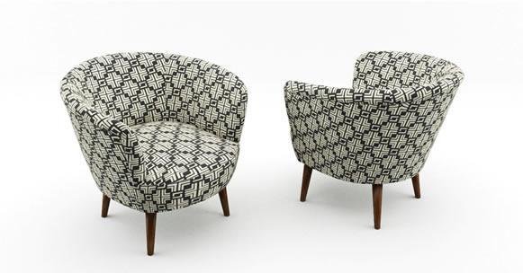groupchairs