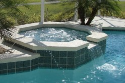Maintenance Tips to Keep Your Hot Tub in Ship Shape