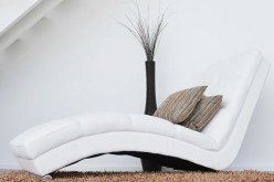 Four Simple Steps to Revamping Your Living Room on a Budget