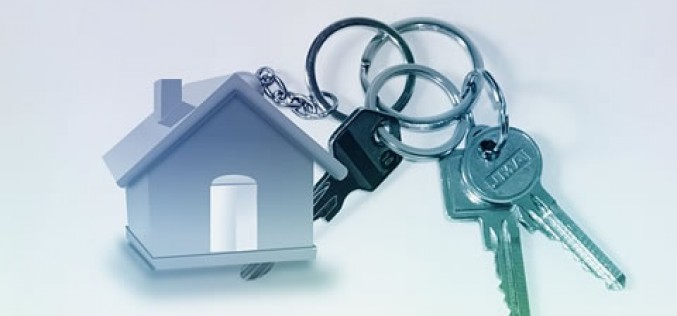 5 Reasons You May Want to Rethink DIY Home Security