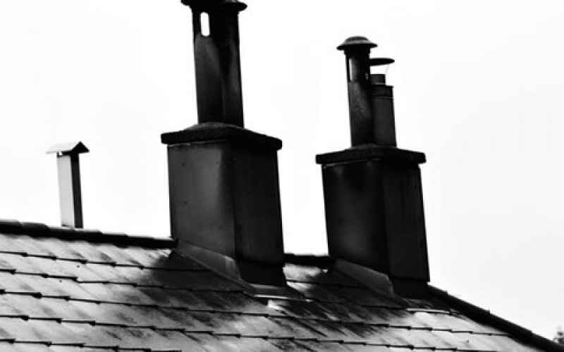Leaky Roof? Best Ways to Address the Mess