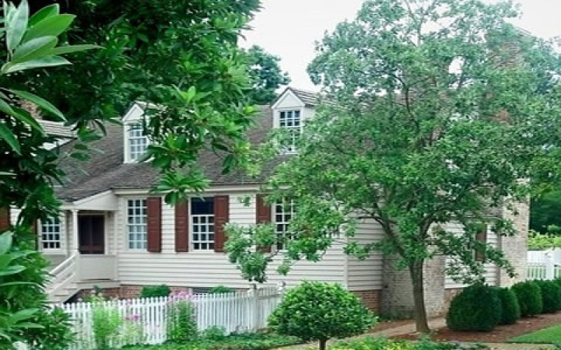 Blending the Old with the New: The Best Renovation Tips for Old Colonial Homes