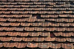 Home Roofing Corner – What Can I Do Myself and What Do I Need Help With?