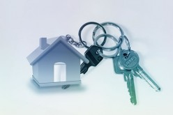 Six Simple Changes You Can Make To Your Home To Increase Safety And Security