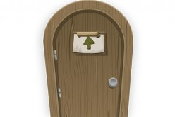 Choosing the Right Front Entry Door for Your Home